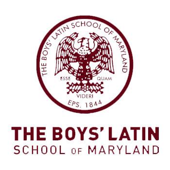 Boys Latin.jpg