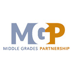 Middle Grades Partnership.jpg