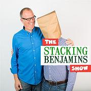 stacking-benjamins-logo-square.jpg