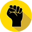 Punch Icon - Small.png
