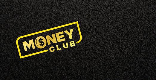 Money Club - Black Leather BG.jpg
