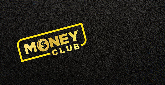 Money Club - Black Leather BG.jpg