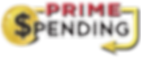 Prime Spending Logo (Small).png