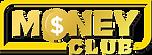 Money Club Logo Gold Metal Version.png
