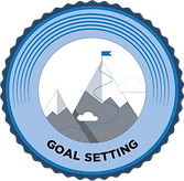 Goal Setting Patch.png