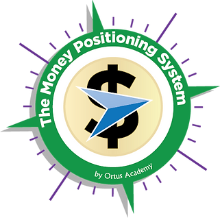 Money Positioning System Logo.png