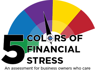 5 Colors of Financial Stress Logo.png