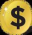 Financial Intelligence - Money Club by Ortus Academy