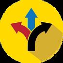 Pivot Icon - Small.png