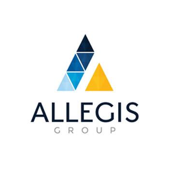 Allegis Group.jpg