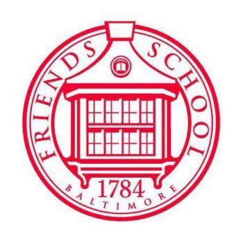 Friends School of Baltimore.jpg