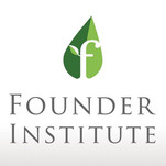 Founder institute.jpg