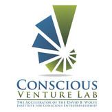 Conscious Venture Lab.jpg