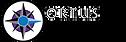 Ortus Academy Header Logo.png