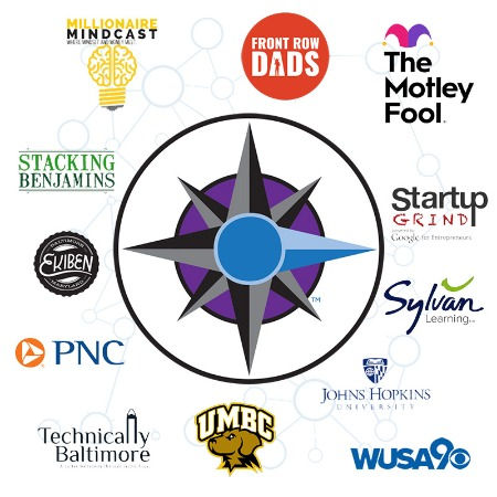 Ortus Academy & Network of Companies we've worked with