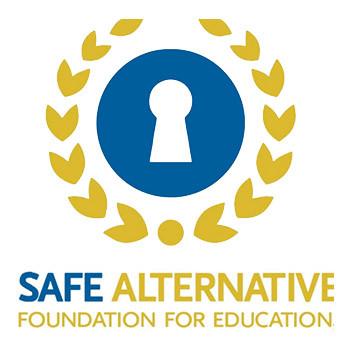 SAFE Alternative.jpg