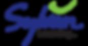 Sylvan-Logo.png