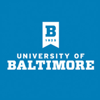 University of Baltimore.jpg