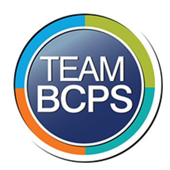 Baltimore County Public Schools.jpg