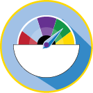 Work Performance Icon.png