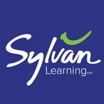 Sylvan Learning Centers.jpg