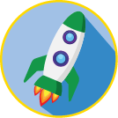 Launch Leadership Icon.png