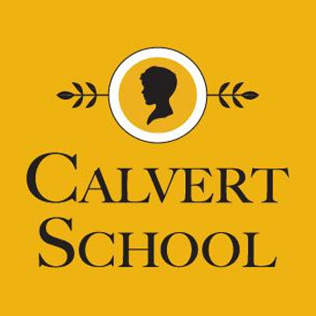 Calvert School Logo.jpg