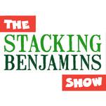 Stacking Benjamins.jpg