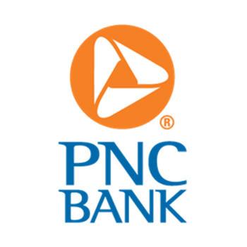 PNC Bank.jpg