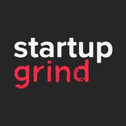Startup Grind.jpg