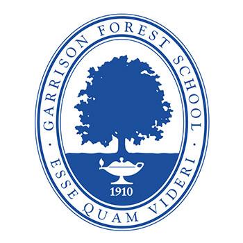 Garrison Forest School.jpg