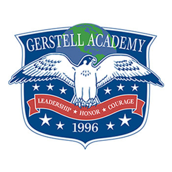 Gerstell Academy.jpg