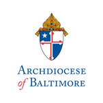Archdiocese of Baltimore.jpg