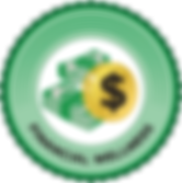 Financial Wellness Patch.png