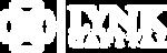 Lynk Capital - White Logo.png
