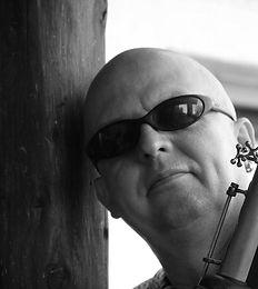 Peter K. Endres