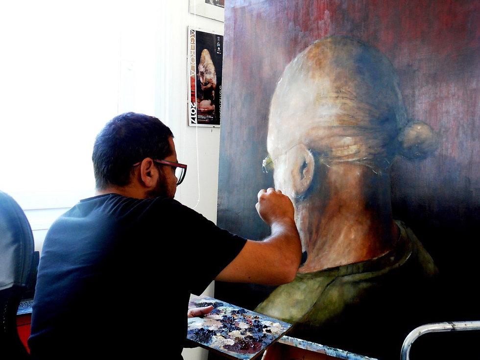 Porträtbild_3_Giocondo-3_foto_studio.JP
