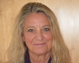 Kürten Anita