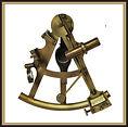 logo-sextan-robertvezina.jpg