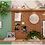 Thumbnail: Mini Backmood 1,70(L) x 1,00(A) - Instagram e Youtube