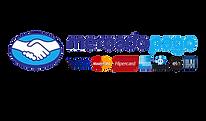 mercado-pago-logo-300x176.png