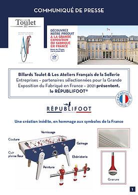 CP-Grande-Expo-Fabrique-en-France_Billar