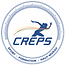 creps_logo_rond_rond_sans_fond.png