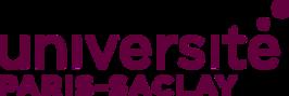 Logo_Université_Paris-Saclay.svg.png