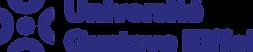 1200px-Logo_Université_Gustave_Eiffel_20