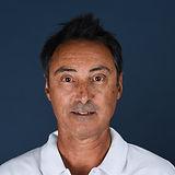 Eric NOTTELET entraîneur 1.jpg