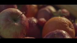 Amita - 14 Delightful flavors - 05