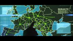 Eurobank - Youthful Entrepreneurship - 02