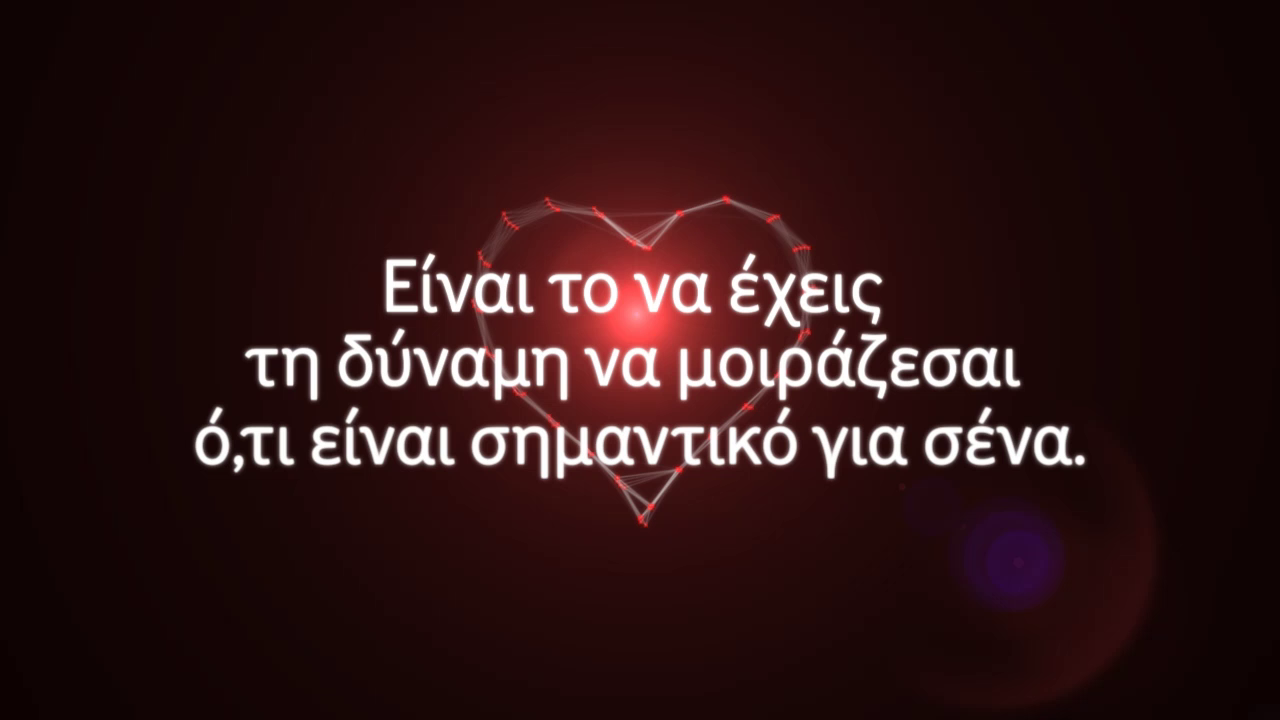 vlcsnap-error571
