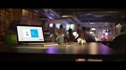 Eurobank - Youthful Entrepreneurship - 04